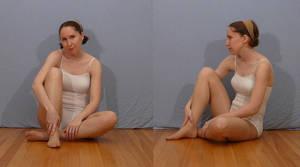 Sailor Sitting 28 by SenshiStock