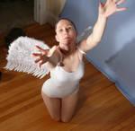 Sailor Angel 9 by SenshiStock