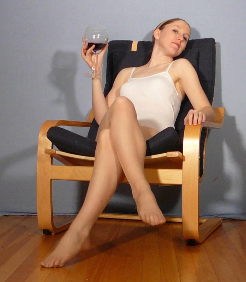 Sailor Wine 4 by SenshiStock