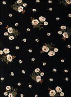 silk flowers hi-res by Manarangi