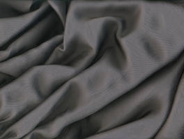 gray silk 03 hi-res by Manarangi