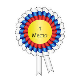 medal by mozhay2005