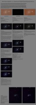 DSLR Imaging Investigation by Hector42