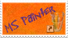 MS Painter Stamp by Lord-Hayati