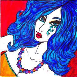 Khalidah by CandyCaner0216