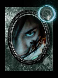 the ring 3 by ashdust