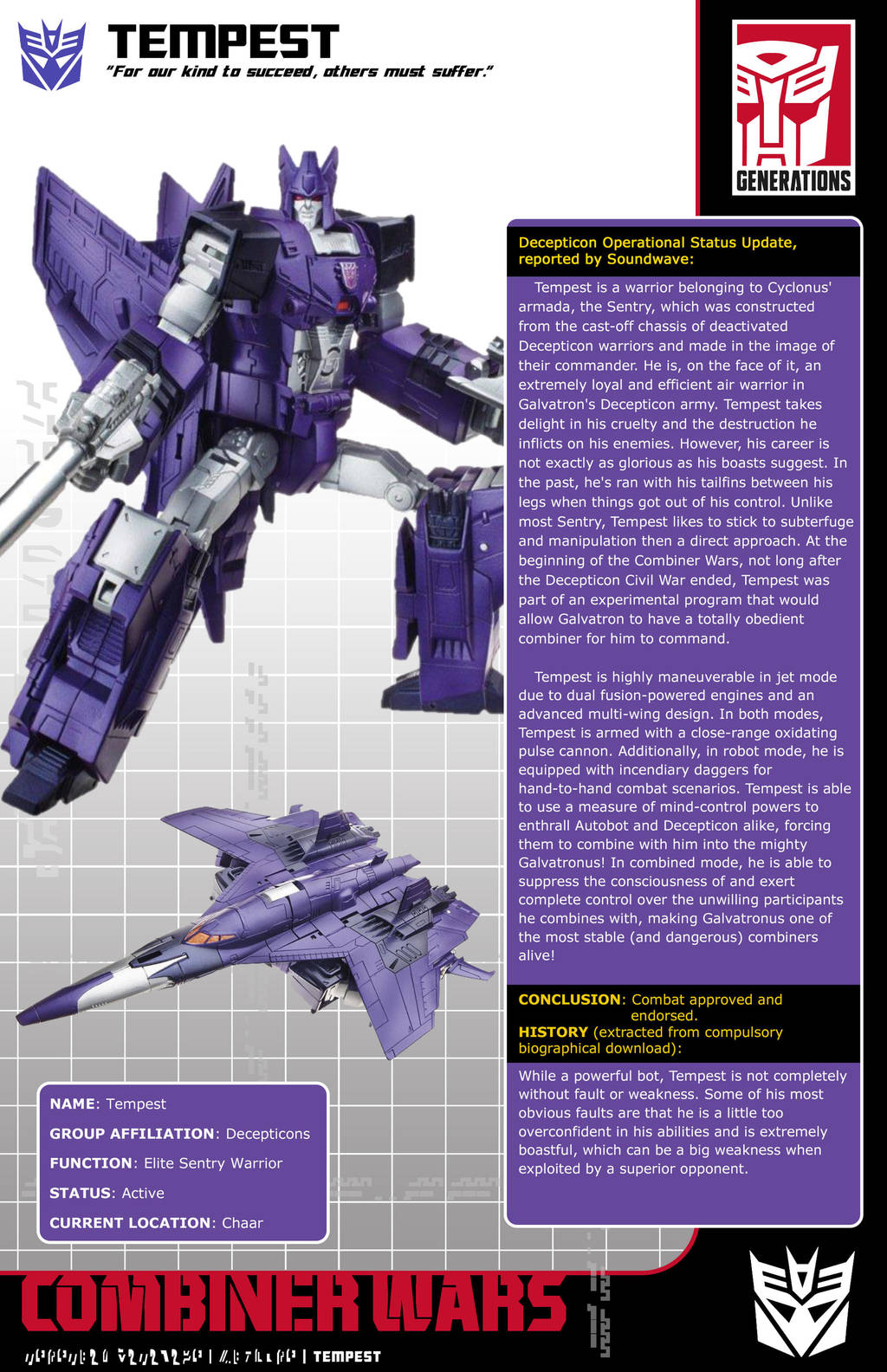 combiner_wars_tempest_profile_by_chaos_s
