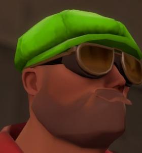 DOD4EVER's Profile Picture