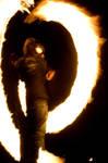 Men of Fire 4 by Wolfram-Molybden