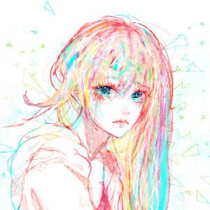 Sangrde's Profile Picture