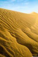 Desert XXI by eyesweb1