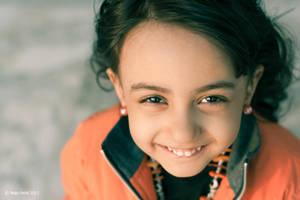 Smile joy by eyesweb1