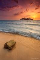 Red Sea by eyesweb1