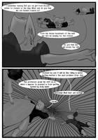 Cliche comic - Page 13 by HiSS-Graphics