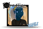 Temperature update! by HiSS-Graphics