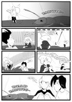 Cliche comic - Page 16 by HiSS-Graphics