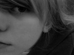 lovlyninja39's Profile Picture