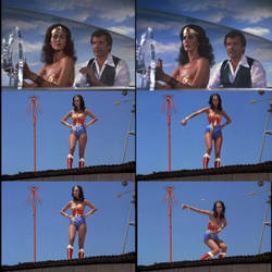 Wonder Woman Return 43 by resposta1995
