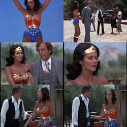 Wonder Woman Return 44 by resposta1995