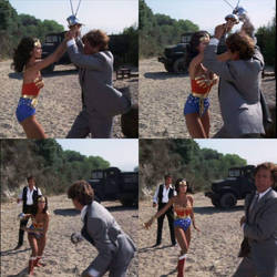 Wonder Woman Return 47 by resposta1995