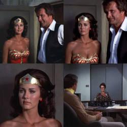 Wonder Woman Return 54 by resposta1995