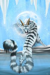 hidden tresaure by wolfhound56200