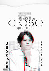 24/6/2018 JIMIN GRAPHIC DESIGN BY TRACY by tracytrantran