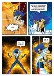 Page 11 by mike-du-62880
