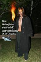 da id june '06 by Sirevil