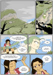 Up Stakes - Page 20 by SimonLorimer