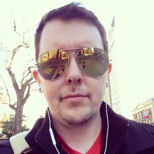 MouseBrat's Profile Picture