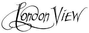 London View Logo by MouseBrat