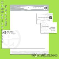Element Designs Communications by MouseBrat