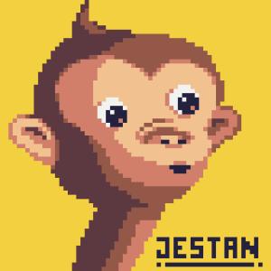 JestanDA's Profile Picture