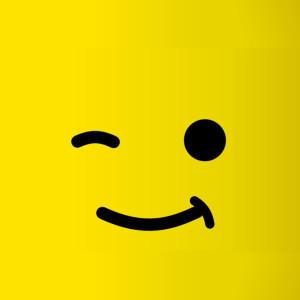 DA1anton's Profile Picture