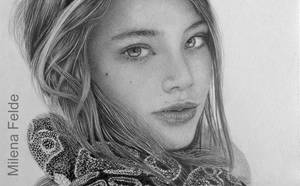Laneya Grace details by Milena2011