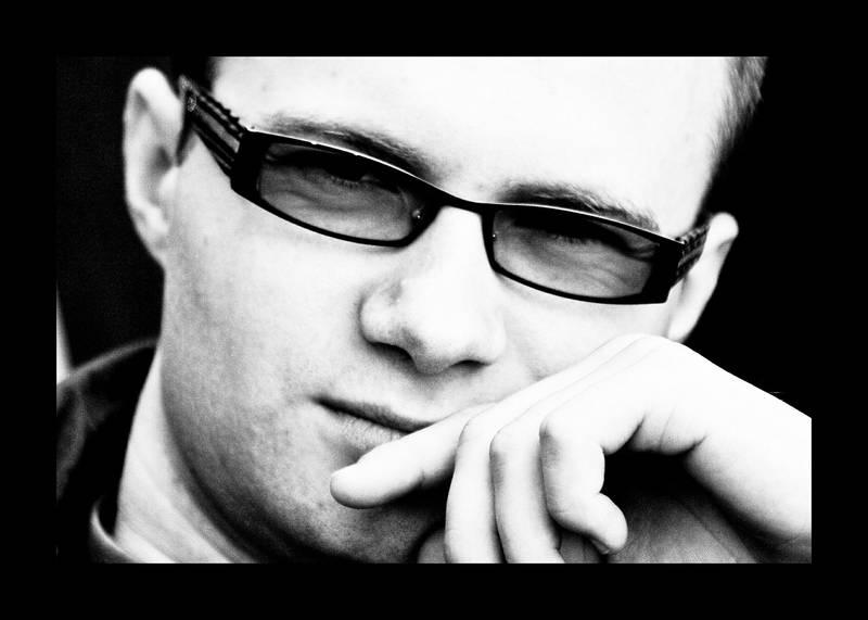 viktor-wronek's Profile Picture