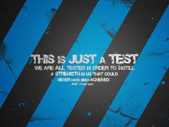 Test by dtran09
