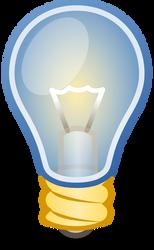 A Bulb by matt-adams