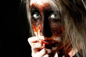 Delirious by LexieJensen