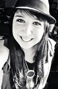 LexieJensen's Profile Picture