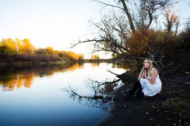 Riverside by LexieJensen