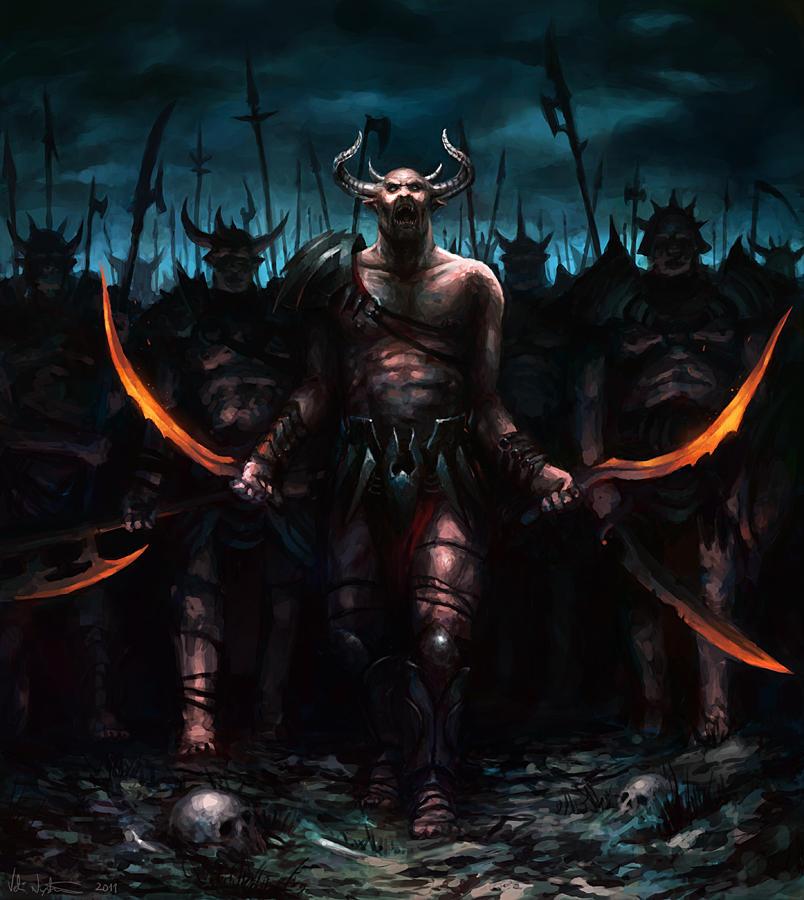 [6ML] L'Enfer s'ouvre sur Terre [LIBRE] D46swtq-1188e035-10fa-4941-a17e-0369d22ed937