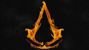 Assassin's Creed: The Flame of Truth by prerakr