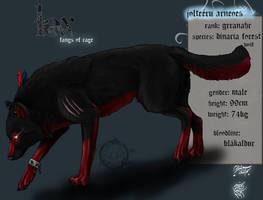 Wolfszeit-Lex by realWolfshade