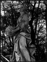 sculpture by tormez