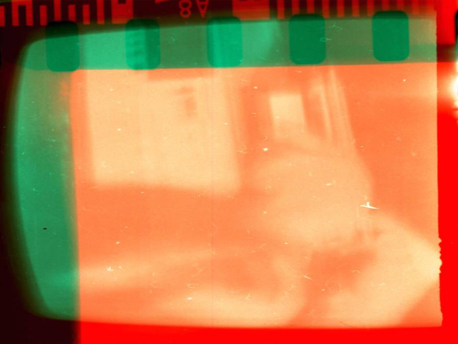 Funny Old Tv Film Texture By Missalienation Stock On Deviantart