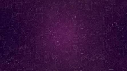 Tech Wallpaper by NitramX