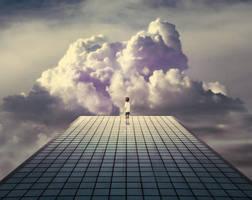 breaker daydreams by Apachennov