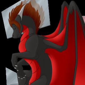 BlackBlood100's Profile Picture